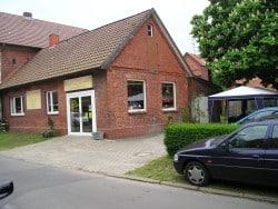 Heilsteine kaufen bei Ina Wißmann